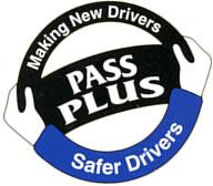 pass20plus